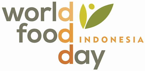 World Food Day - Indonesia